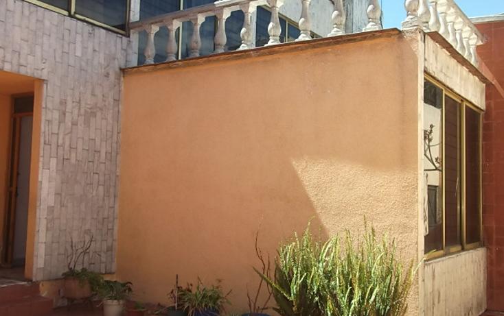Foto de casa en venta en  , santa isabel tola, gustavo a. madero, distrito federal, 1784158 No. 05