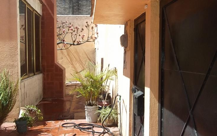 Foto de casa en venta en  , santa isabel tola, gustavo a. madero, distrito federal, 1784158 No. 07
