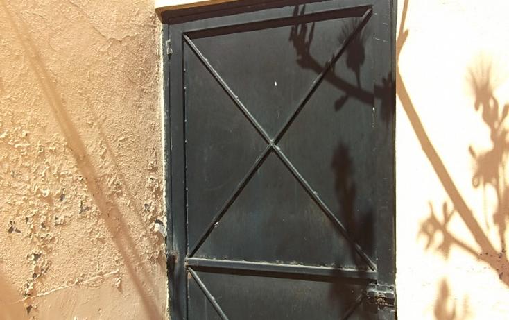 Foto de casa en venta en  , santa isabel tola, gustavo a. madero, distrito federal, 1784158 No. 12