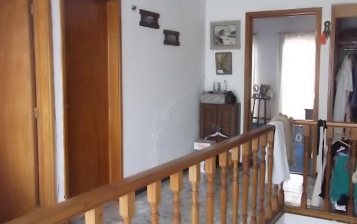 Foto de casa en venta en  , santa isabel tola, gustavo a. madero, distrito federal, 1784158 No. 56