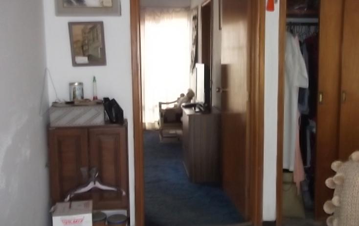 Foto de casa en venta en  , santa isabel tola, gustavo a. madero, distrito federal, 1784158 No. 62