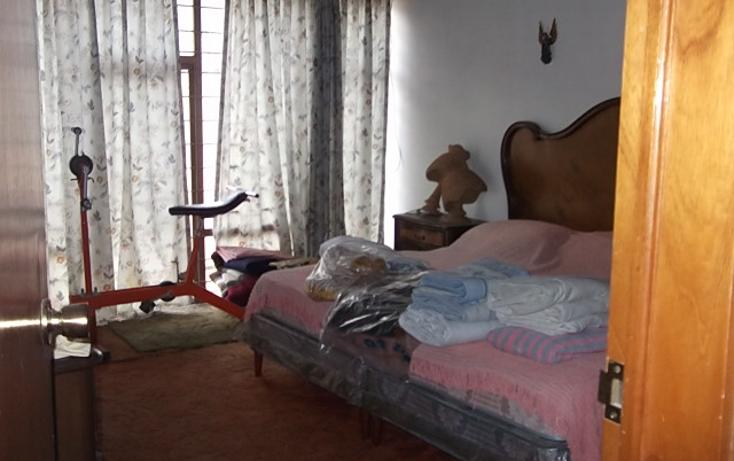 Foto de casa en venta en  , santa isabel tola, gustavo a. madero, distrito federal, 1784158 No. 64