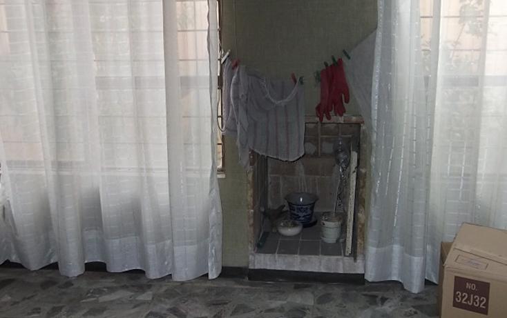 Foto de casa en venta en  , santa isabel tola, gustavo a. madero, distrito federal, 1784158 No. 77