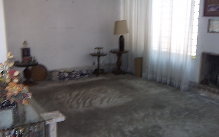 Foto de casa en venta en  , santa isabel tola, gustavo a. madero, distrito federal, 1894182 No. 25