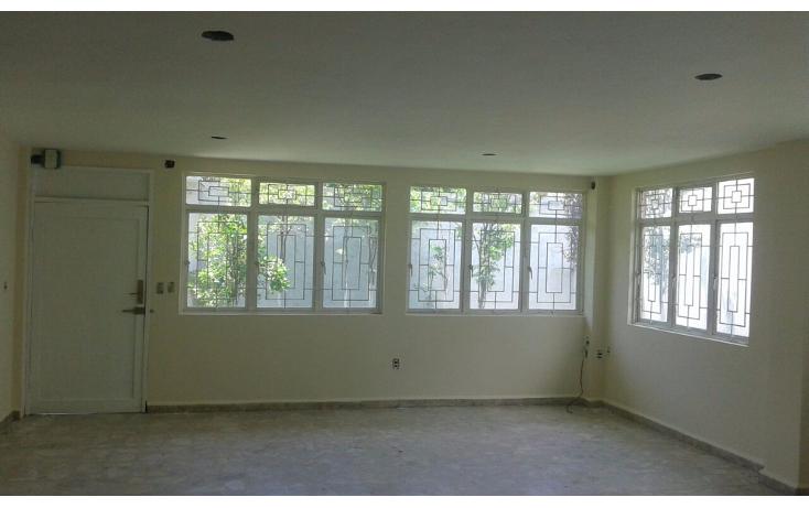 Foto de casa en venta en  , santa isabel tola, gustavo a. madero, distrito federal, 2031284 No. 02