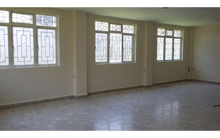 Foto de casa en venta en  , santa isabel tola, gustavo a. madero, distrito federal, 2031284 No. 03