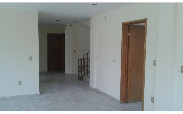 Foto de casa en venta en  , santa isabel tola, gustavo a. madero, distrito federal, 2031284 No. 04