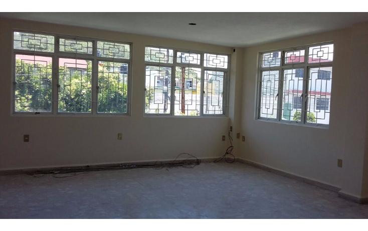 Foto de casa en venta en  , santa isabel tola, gustavo a. madero, distrito federal, 2031284 No. 05