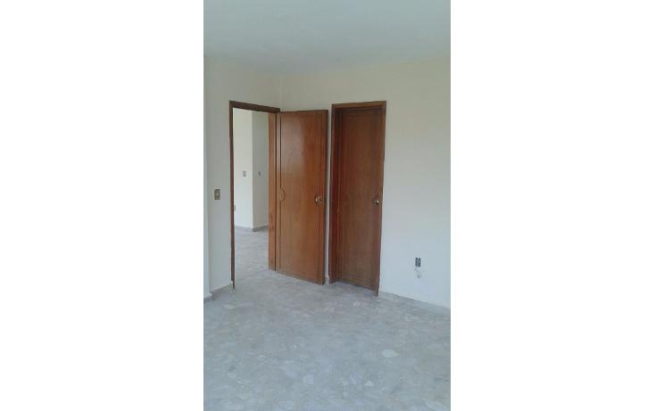 Foto de casa en venta en  , santa isabel tola, gustavo a. madero, distrito federal, 2031284 No. 06