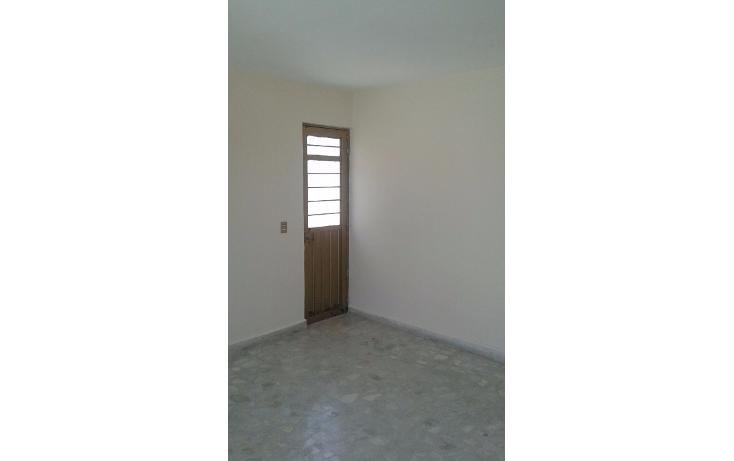 Foto de casa en venta en  , santa isabel tola, gustavo a. madero, distrito federal, 2031284 No. 07