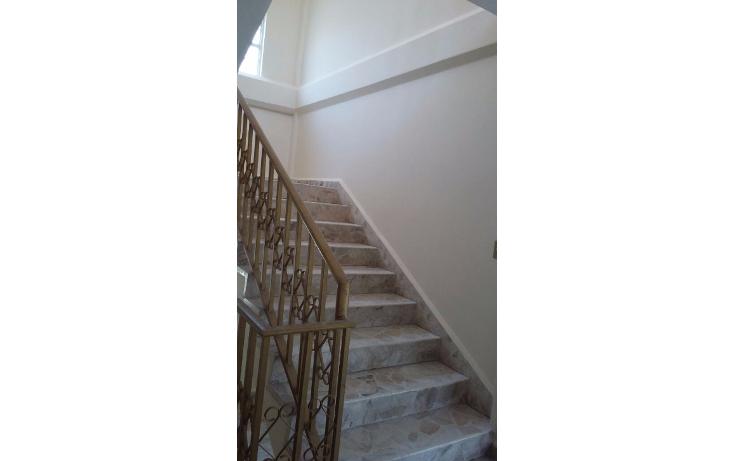 Foto de casa en venta en  , santa isabel tola, gustavo a. madero, distrito federal, 2031284 No. 09
