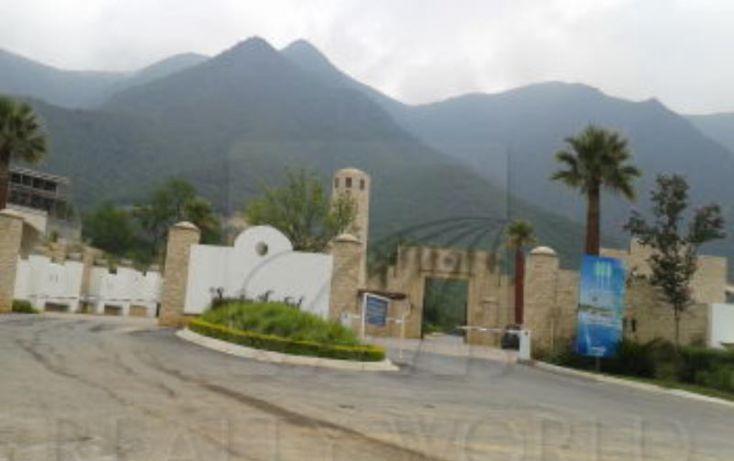 Foto de terreno habitacional en venta en santa isabel, villa santa isabel, monterrey, nuevo león, 2006786 no 01