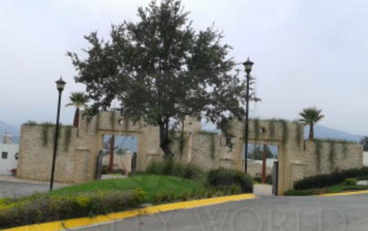 Foto de terreno habitacional en venta en santa isabel, villa santa isabel, monterrey, nuevo león, 2006786 no 03
