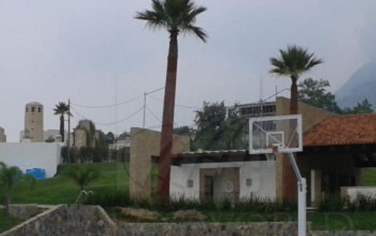 Foto de terreno habitacional en venta en santa isabel, villa santa isabel, monterrey, nuevo león, 2006786 no 04