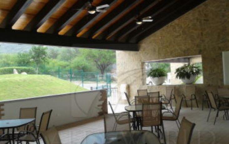 Foto de terreno habitacional en venta en santa isabel, villa santa isabel, monterrey, nuevo león, 2006786 no 05