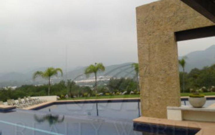 Foto de terreno habitacional en venta en santa isabel, villa santa isabel, monterrey, nuevo león, 2006786 no 06
