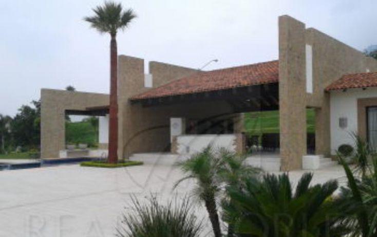 Foto de terreno habitacional en venta en santa isabel, villa santa isabel, monterrey, nuevo león, 2006786 no 08