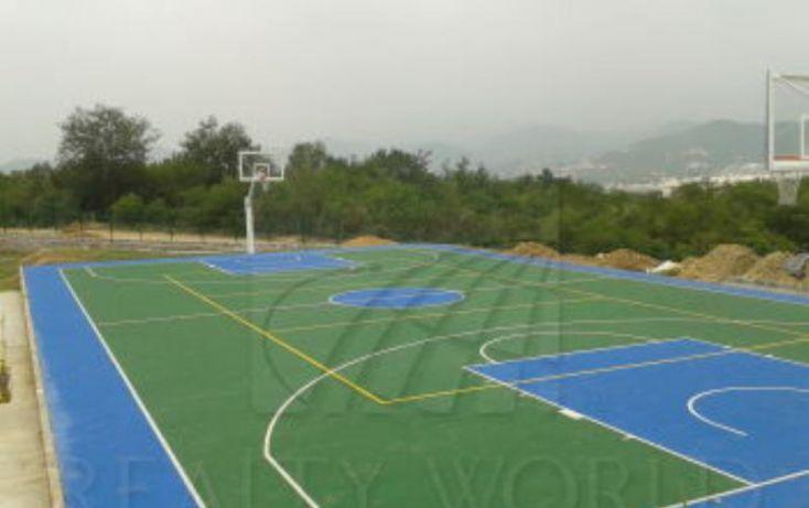 Foto de terreno habitacional en venta en santa isabel, villa santa isabel, monterrey, nuevo león, 2006786 no 09