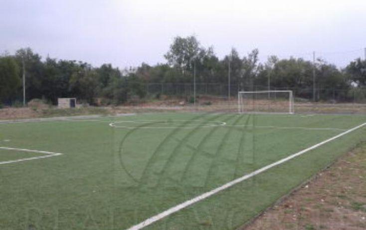 Foto de terreno habitacional en venta en santa isabel, villa santa isabel, monterrey, nuevo león, 2006786 no 10