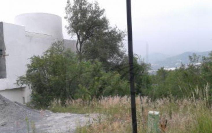Foto de terreno habitacional en venta en santa isabel, villa santa isabel, monterrey, nuevo león, 2006786 no 13