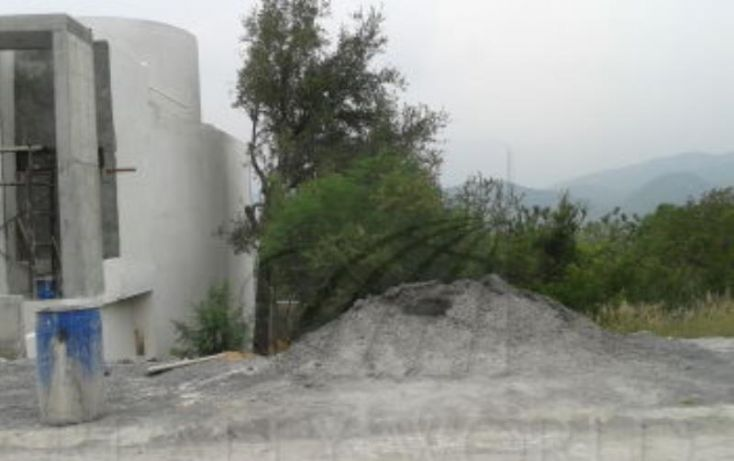 Foto de terreno habitacional en venta en santa isabel, villa santa isabel, monterrey, nuevo león, 2006786 no 14
