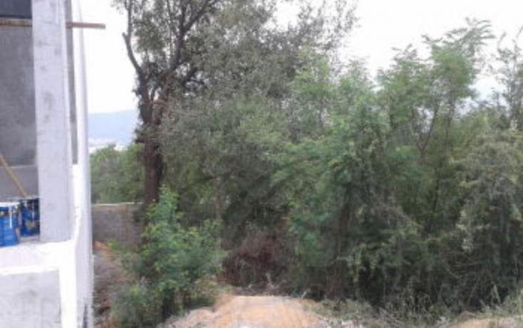 Foto de terreno habitacional en venta en santa isabel, villa santa isabel, monterrey, nuevo león, 2006786 no 15