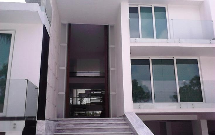 Foto de casa en venta en  , santa isabel, zapopan, jalisco, 1019551 No. 02