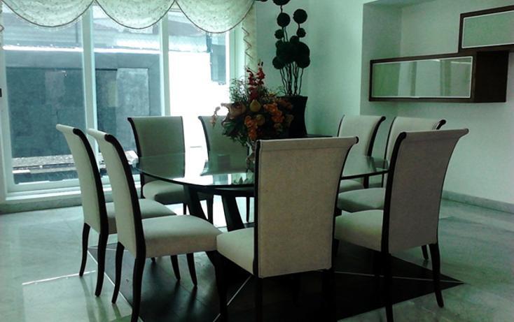 Foto de casa en venta en  , santa isabel, zapopan, jalisco, 1019551 No. 04