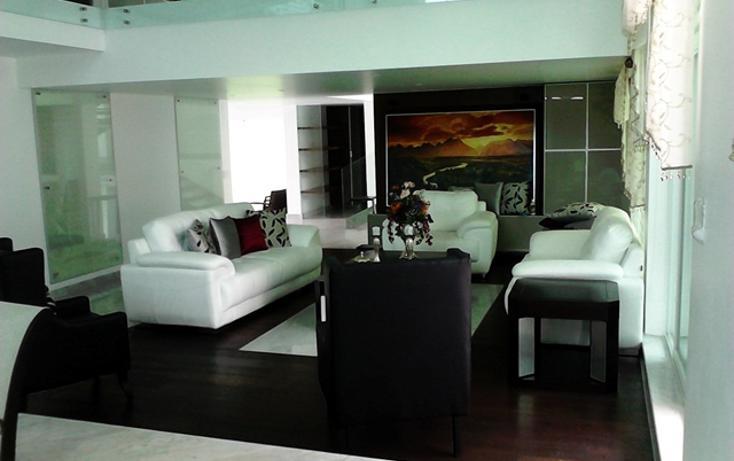 Foto de casa en venta en  , santa isabel, zapopan, jalisco, 1019551 No. 05