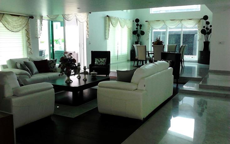 Foto de casa en venta en  , santa isabel, zapopan, jalisco, 1019551 No. 06