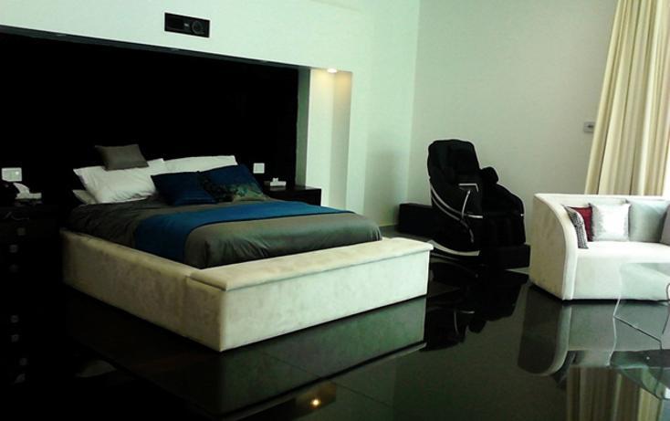 Foto de casa en venta en  , santa isabel, zapopan, jalisco, 1019551 No. 07