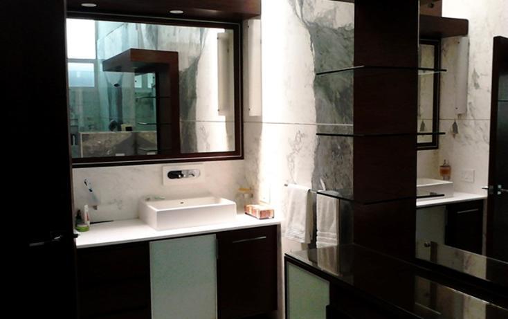 Foto de casa en venta en  , santa isabel, zapopan, jalisco, 1019551 No. 08