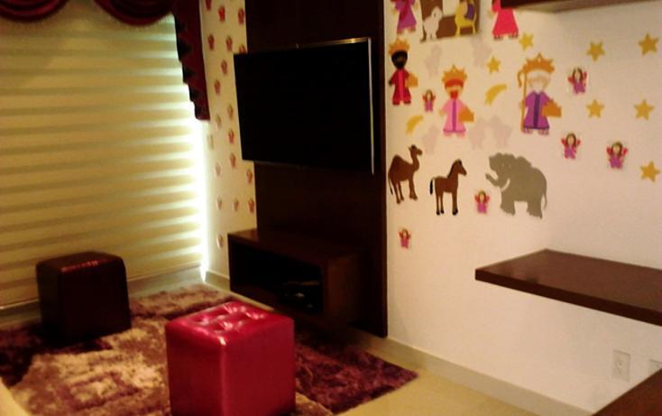 Foto de casa en venta en  , santa isabel, zapopan, jalisco, 1019551 No. 12