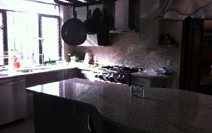 Foto de casa en venta en  , santa isabel, zapopan, jalisco, 1019741 No. 05