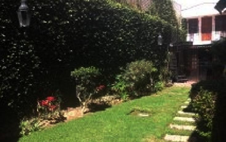Foto de casa en venta en  , santa isabel, zapopan, jalisco, 1019741 No. 07