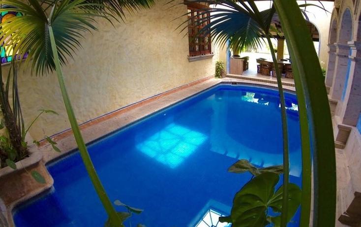Foto de casa en venta en  , santa isabel, zapopan, jalisco, 1020721 No. 01