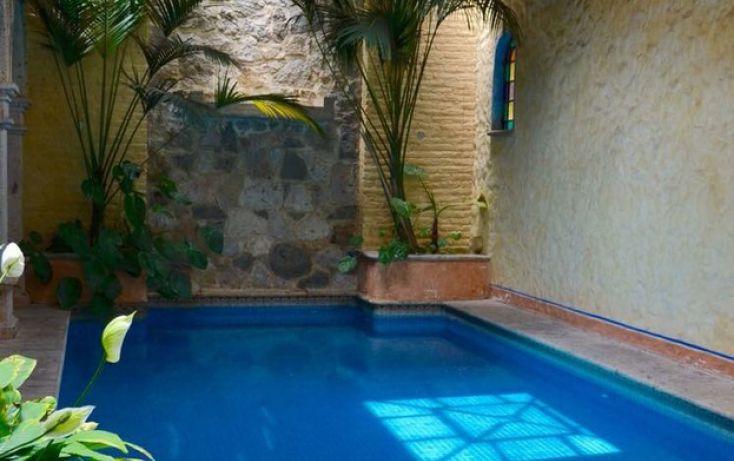 Foto de casa en venta en, santa isabel, zapopan, jalisco, 1020721 no 02