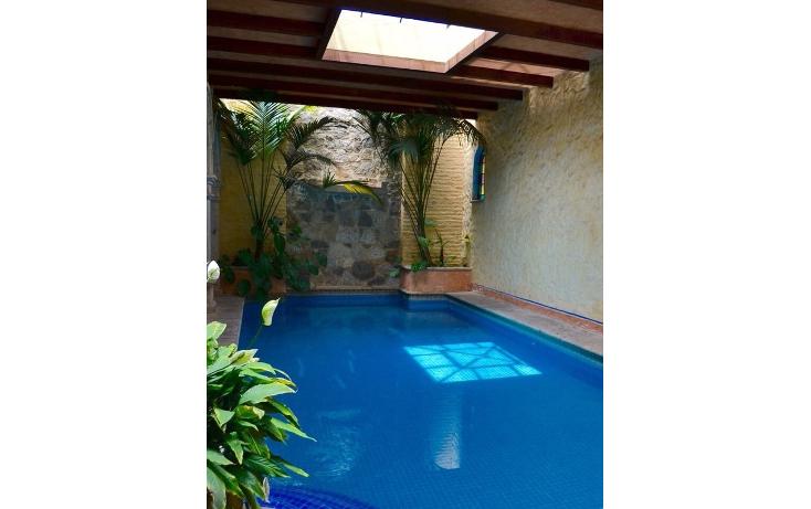 Foto de casa en venta en  , santa isabel, zapopan, jalisco, 1020721 No. 02