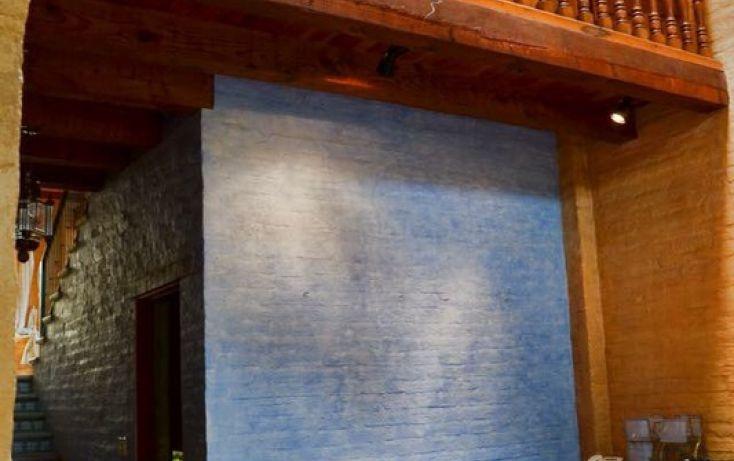 Foto de casa en venta en, santa isabel, zapopan, jalisco, 1020721 no 03