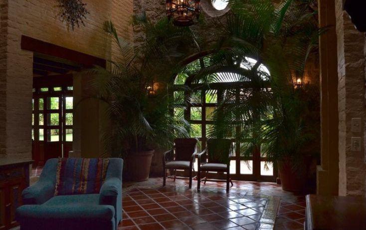 Foto de casa en venta en, santa isabel, zapopan, jalisco, 1020721 no 04