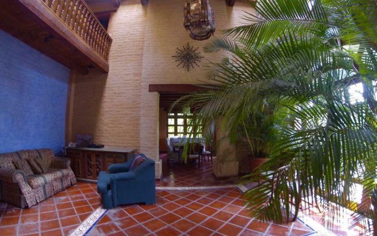 Foto de casa en venta en, santa isabel, zapopan, jalisco, 1020721 no 06