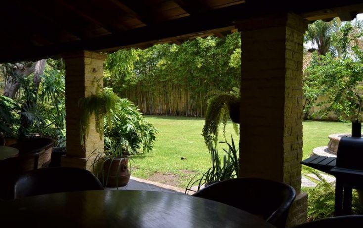 Foto de casa en venta en, santa isabel, zapopan, jalisco, 1020721 no 07