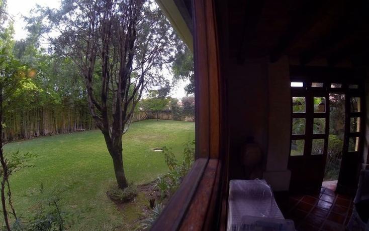 Foto de casa en venta en  , santa isabel, zapopan, jalisco, 1020721 No. 08