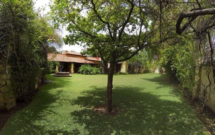 Foto de casa en venta en  , santa isabel, zapopan, jalisco, 1020721 No. 09