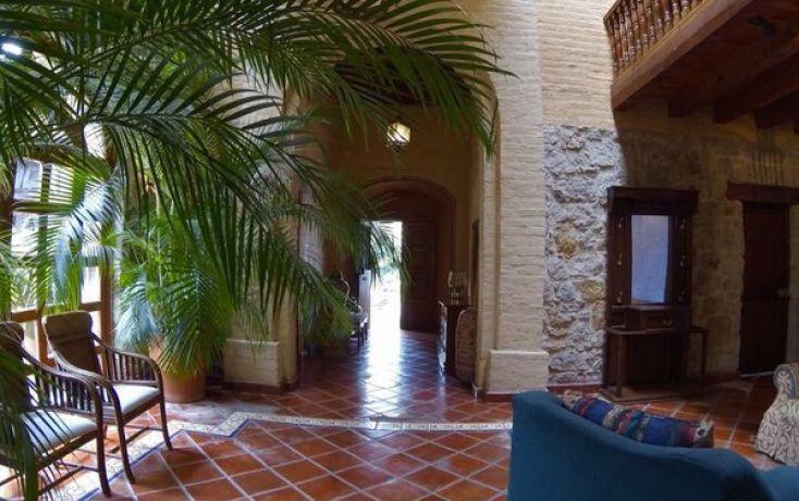 Foto de casa en venta en, santa isabel, zapopan, jalisco, 1020721 no 11