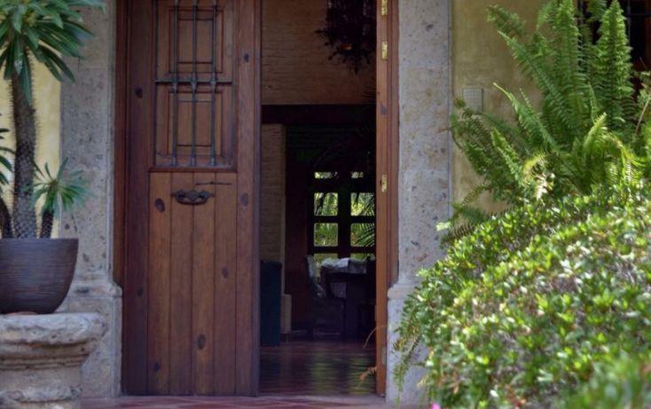 Foto de casa en venta en, santa isabel, zapopan, jalisco, 1020721 no 12