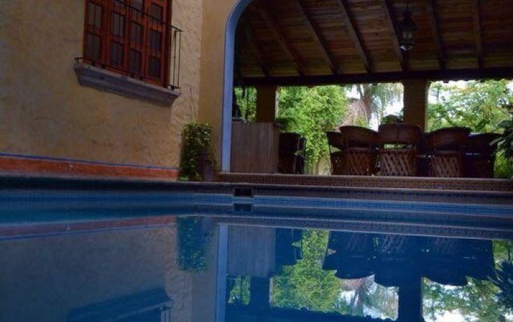 Foto de casa en venta en, santa isabel, zapopan, jalisco, 1020721 no 13