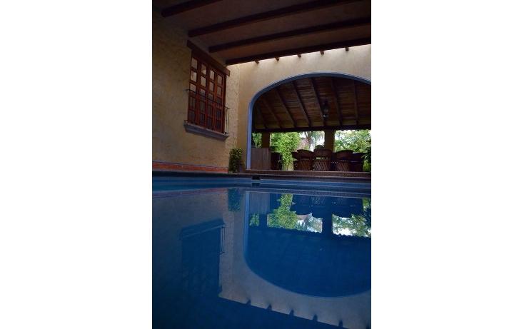 Foto de casa en venta en  , santa isabel, zapopan, jalisco, 1020721 No. 13
