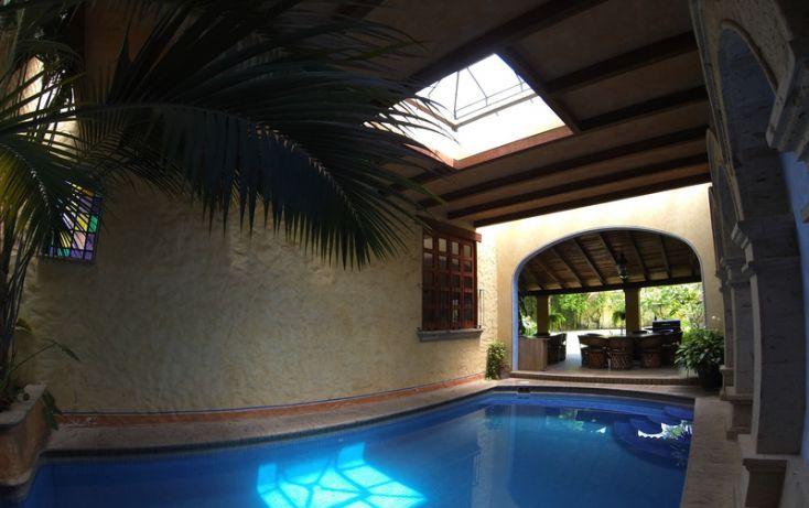 Foto de casa en venta en, santa isabel, zapopan, jalisco, 1020721 no 14