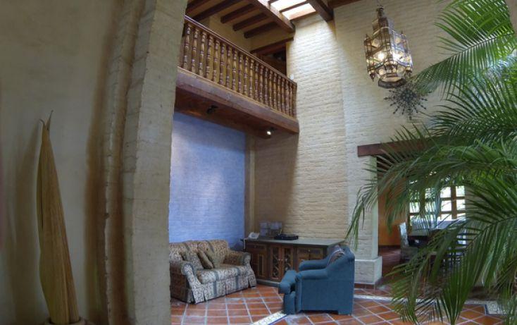 Foto de casa en venta en, santa isabel, zapopan, jalisco, 1020721 no 16